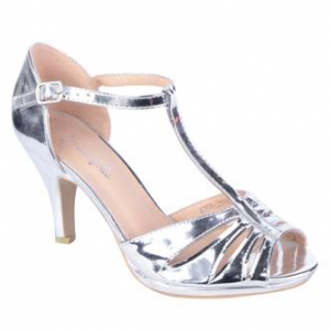 zapatos quinceañera